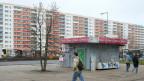 Berlin Marzahn