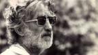 Walter Smetak wurde 1913 in Zürich geboren und starb 1984 in Salvador da Bahia (Brasilien).