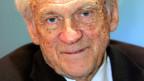 Der unbestechliche Zeitzeuge Walter Jens (1923-2013).