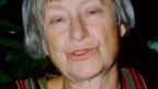 Dorothee Sölles zahlreichen Sachbücher und Lyrikbände zeugen von einem radikalen Zugang zur Bibel.