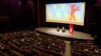 Insgesamt konkurrierten im Wettbewerb neunzehn Filme um den einen Goldenen und die acht Silbernen Bären.