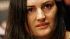 Inszeniert neu am Theater Basel: Regisseurin Bettina Oberli.