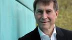 Martin Schläpfer erhält den ersten Schweizer Tanzpreis.
