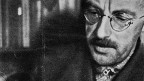 Porträt Meinrad Inglin