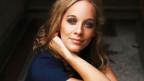 Porträt Anna Lucia Richter.