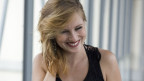Porträt Marysol Schalit