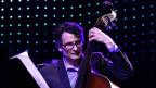 Audio «Off Beat Jazz-Festival Basel: Klassischer Jazz in Rockbesetzung» abspielen.