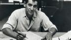 Audio «BBC Proms: Leonard Bernsteins Musical-Klassiker» abspielen.