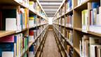 Der SNF will nur noch die Publikation von E-Büchern unterstützen.