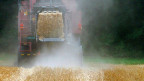 Können Traktoren bald selber fahren?