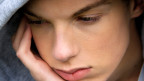 Traurigkeit ist nicht nur schlecht, wie ein Forscherteam kürzlich herausgefunden hat.