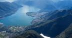 Auch in Schweizer Gewässern schwimmen Mikropartikel aus Plastik?