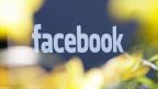 Facebook: auch ein Persönlichkeitstest?