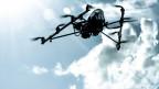 Die Regelungen für Drohnen hinken weltweit der Technik hinterher.