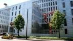 «Have a mint day», soll es künftig an der Universität Basel heissen.