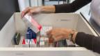 «Swiss Medical Board» gibt Empfehlungen für Medikamente ab.