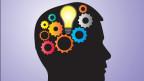 Unsere Gehirne denken in ganz bestimmten Mustern, und diese Muster sind individuell.