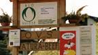 Erhält gute Noten: der Bio-Landbau.