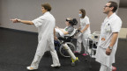 EUPATI: Droht Patientenschulung im Sinne der Industrie?