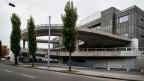 Zürcher Hochschule der Künste ZHdK
