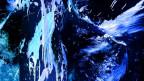 Svalbard heisst die neue Platte von Niklas Paschburg