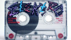 Voll mit guter elektronischer Musik aus der Schweiz