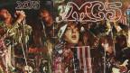 MC5 nahmen «Kick out the Jams» an Halloween 1968 auf und veröffentlichten das Konzert als Livealbum im Februar 1969.