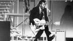 «Chuck» - Das erste Chuck Berry Studio-Album seit 38 Jahren - und gleichzeitig sein letztes