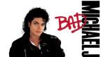 Vor 30 Jahren veröffentlichte Michael Jackson «BAD»
