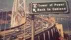 «Tower Of Power»: Die legendäre Horn Section aus Oakland, Kalifornien.