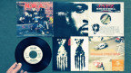 Rap und Samples aus drei Jahrzehnten: N.W.A. sampelten 1987 die Ohio Players, Rakim 1997 Bob James und Jay Z 2007 die Menahan Street Band.