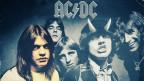 Malcolm Young - Der Motor und die Seele von AC/DC