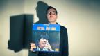 «Lady Soul» der Queen Of Soul Aretha Franklin kam vor 50 Jahren, am 22. Januar 1968, in die Plattenläden.