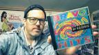 Audio «Diggin' in the BRAVO Hits» abspielen.