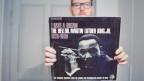 Martin Luther King - Vor 50 Jahren wurde der schwarze Bürgerrechtler ermordert, doch sein Einfluss auf die (schwarze) Musik ist bis heute gross.