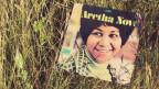 «Aretha Now» - Eines der erfolgreichsten Soul-Alben der «Queen of Soul»