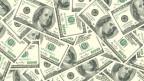Auch in der Musikwelt dreht sich vieles ums Geld.