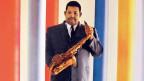 Julian «Cannonball» Adderley: Jazz-Legende am Saxofon