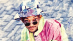 Will Smith in den 90ern als «Fresh Prince of Bel Air»