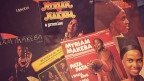 Audio «Miriam Makeba - The Sound of «Mama Africa»» abspielen.