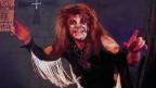 Audio «Ozzy Osbourne - 70 Jahre «Prince Of Darkness»» abspielen.