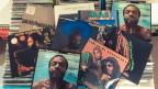 Audio «Grover Washington Jr. - Der Lotto-6er aller Hip Hop Produzenten» abspielen.