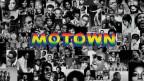Die Soul-Stars aus der goldenen Ära des MOTOWN Sounds als Vorbilder der «New Definition Of Soul», der jungen MOTOWN-Generation.