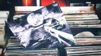 Die «Slim Shady LP» bedeutete für Eminem vor 20 Jahren der grosse Durchbruch!