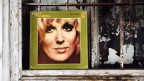 Audio «Dusty Springfield - The Queen of Blue-Eyed Soul» abspielen.