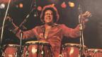 ray Barretto - der «Godfather of Latin Jazz»