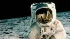 Der Mond fasziniert seit jeher die Menschheit. Seit der Mondlandung vor 50 Jahren wohl noch etwas mehr.