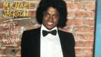 «Off The Wall» - Jacksons grosser Durchbruch als Solo-Künstler