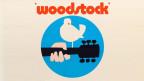 Audio «WOODSTOCK 50 - Diese Bands hätten auch spielen müssen» abspielen.