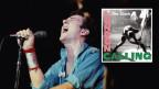 «London Calling» von The Clash wird 40 Jahre alt.